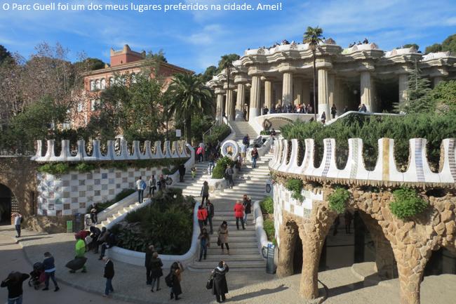 coisas que amamos diario de viagem barcelona espanha 4