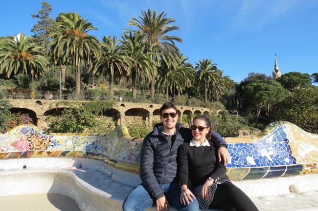 coisas que amamos diario de viagem barcelona espanha 5