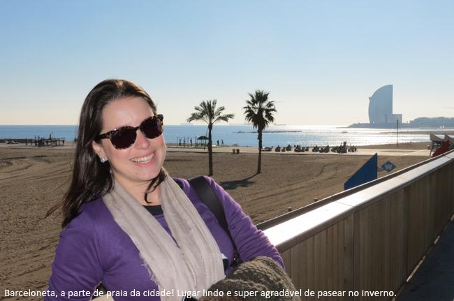 coisas que amamos diario de viagem barcelona espanha 7