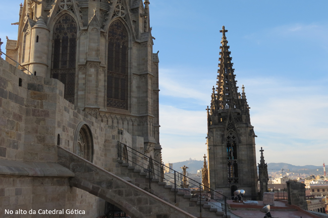 coisas que amamos diario de viagem barcelona espanha 9