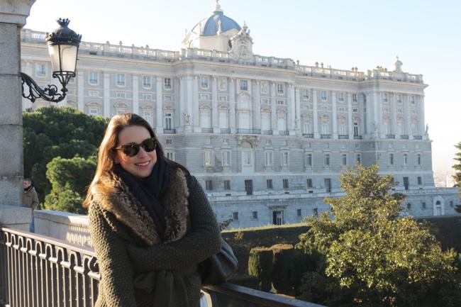 coisas que amamos diario de viagem madrid espanha 3