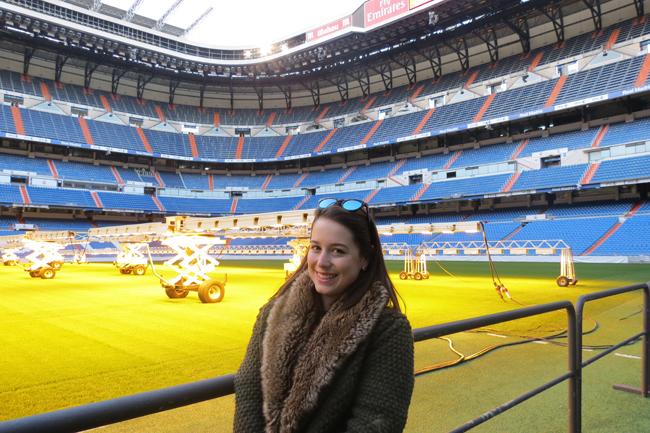 coisas que amamos diario de viagem madrid espanha 4