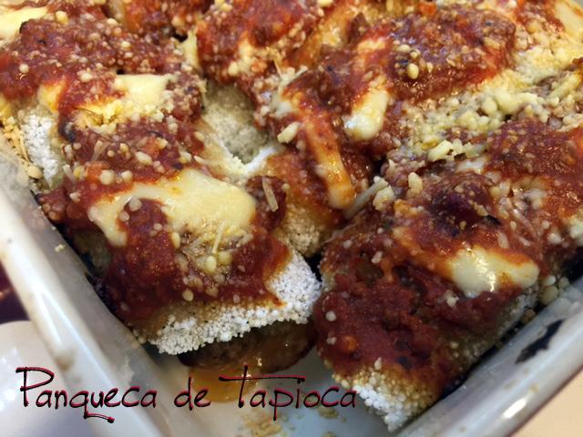 coisas que amamos panqueca de tapioca 1