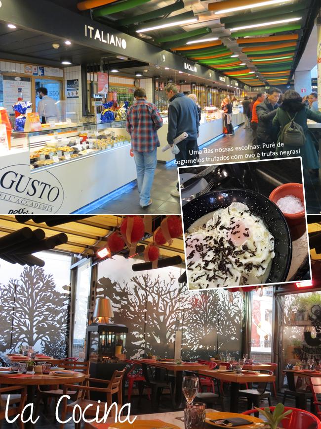 coisas que amamos viagem madrid mercado san anton 1