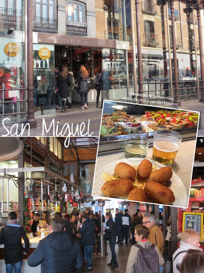 coisas que amamos viagem madrid mercado san miguel 1