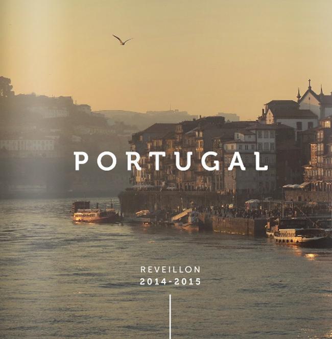 coisas que amamos viajando de carro em portugal 1