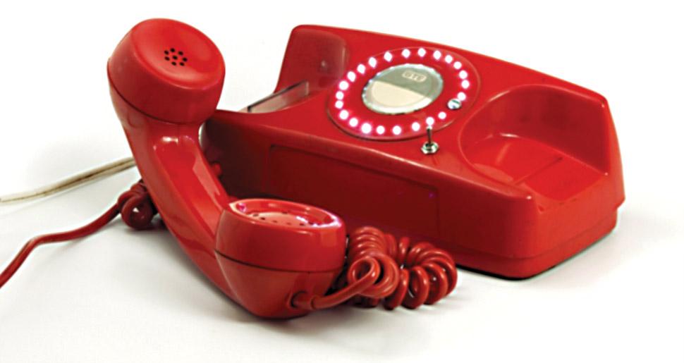 telefone_vermelho