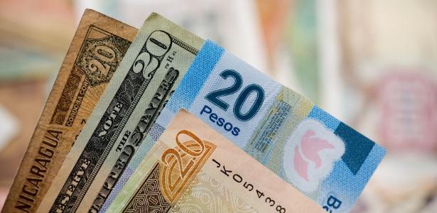 voltou-de-viagem-com-dinheiro-estrangeiro-saiba-quais-sao-as-suas-opcoes-1422538462352_615x300
