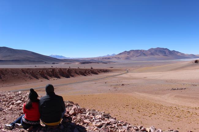 coisas que amamos diario de viagem deserto do atacama chile 6