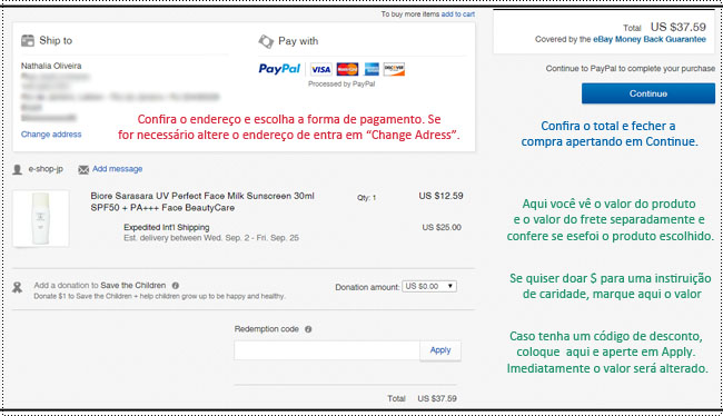 coisas que amamos como comprar no ebay 4