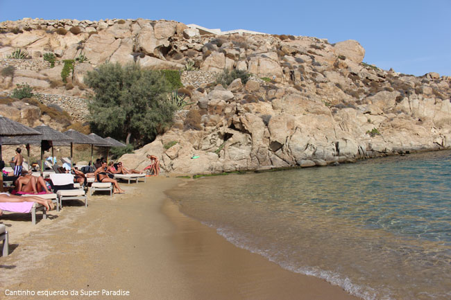 coisas que amamos diário de viagem mykonos grécia 1