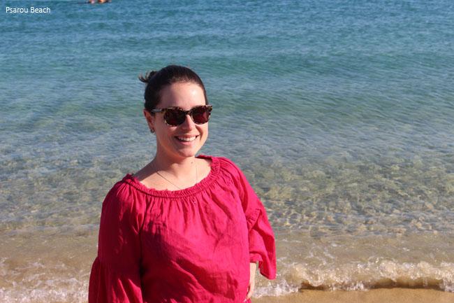 coisas que amamos diário de viagem mykonos grécia 2