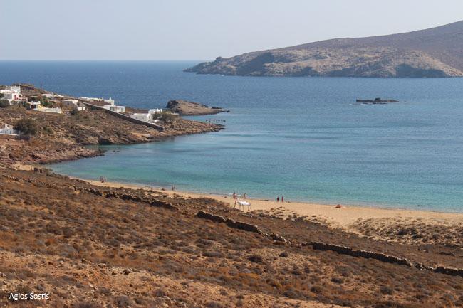coisas que amamos diário de viagem mykonos grécia 3