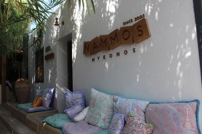 coisas que amamos diário de viagem mykonos grécia 4