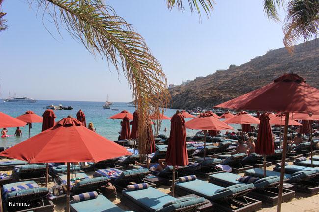 coisas que amamos diário de viagem mykonos grécia 5