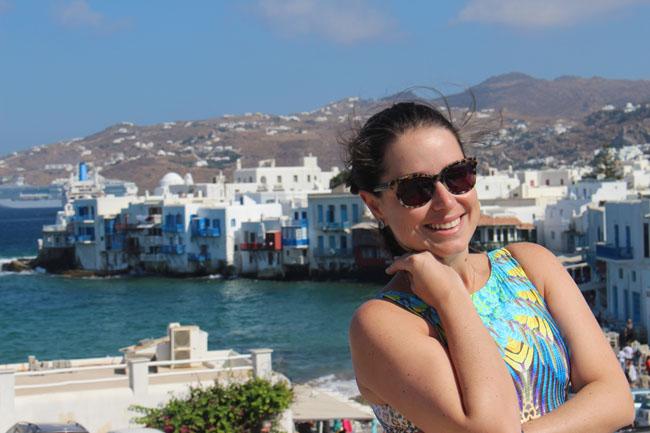 coisas que amamos diário de viagem mykonos grécia 6