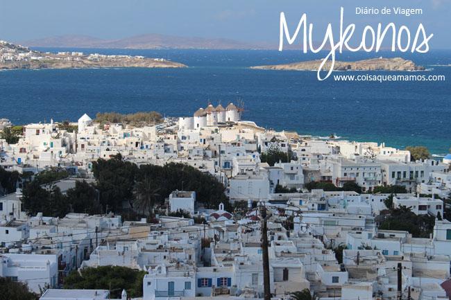 coisas que amamos diário de viagem mykonos grécia 7