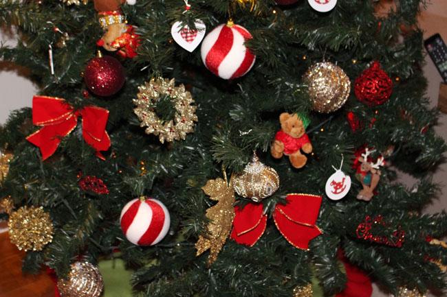 coisas que amamos enfeites de natal 2015 3