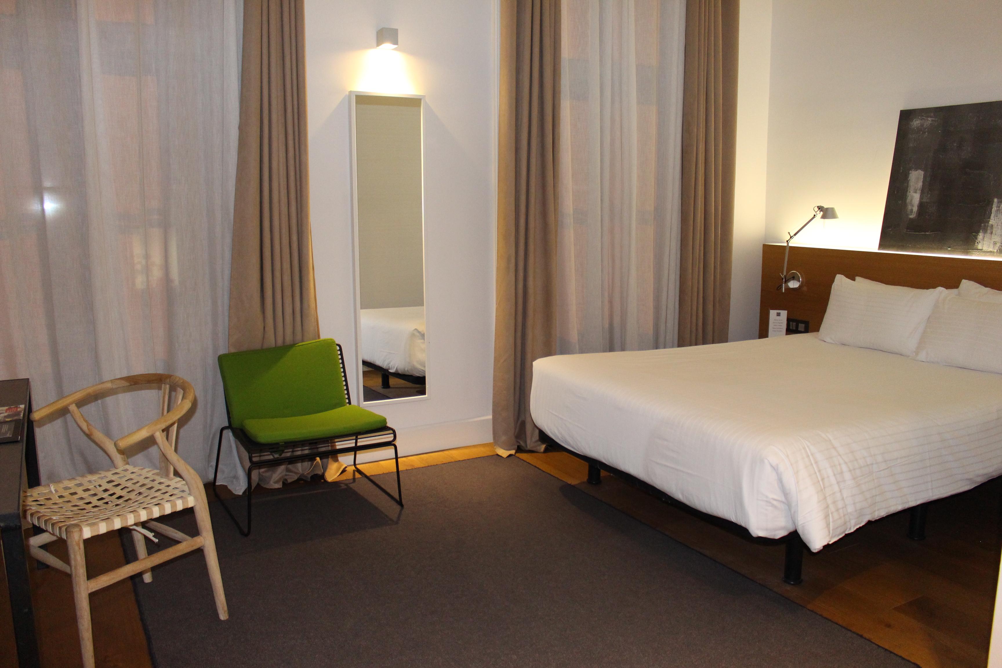 hotel em budapeste zenit palace 2