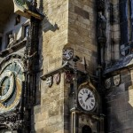 Hotel em Praga: The Iron Gate