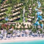 Hotel em Maragogi: Grand Oca Resort