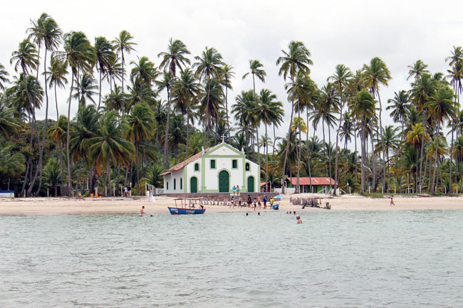 maragogi coisas que amamos viagem nordeste brasil 8