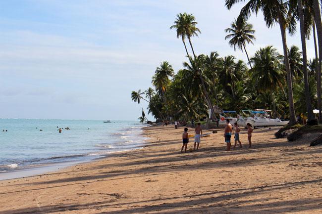 maragogi coisas que amamos viagem nordeste brasil 9