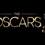 Maratona do Oscar 2016