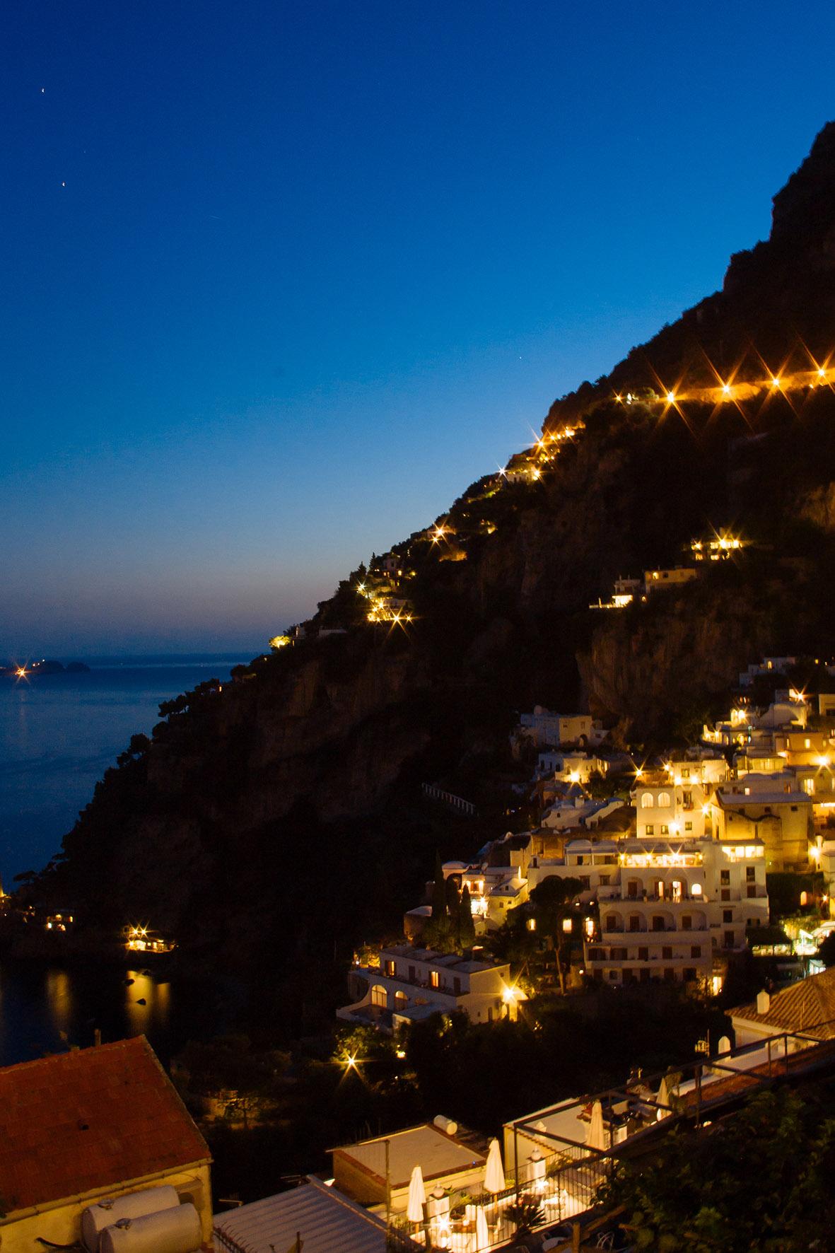 camilla-cheade-Italia3-209 foto noturna