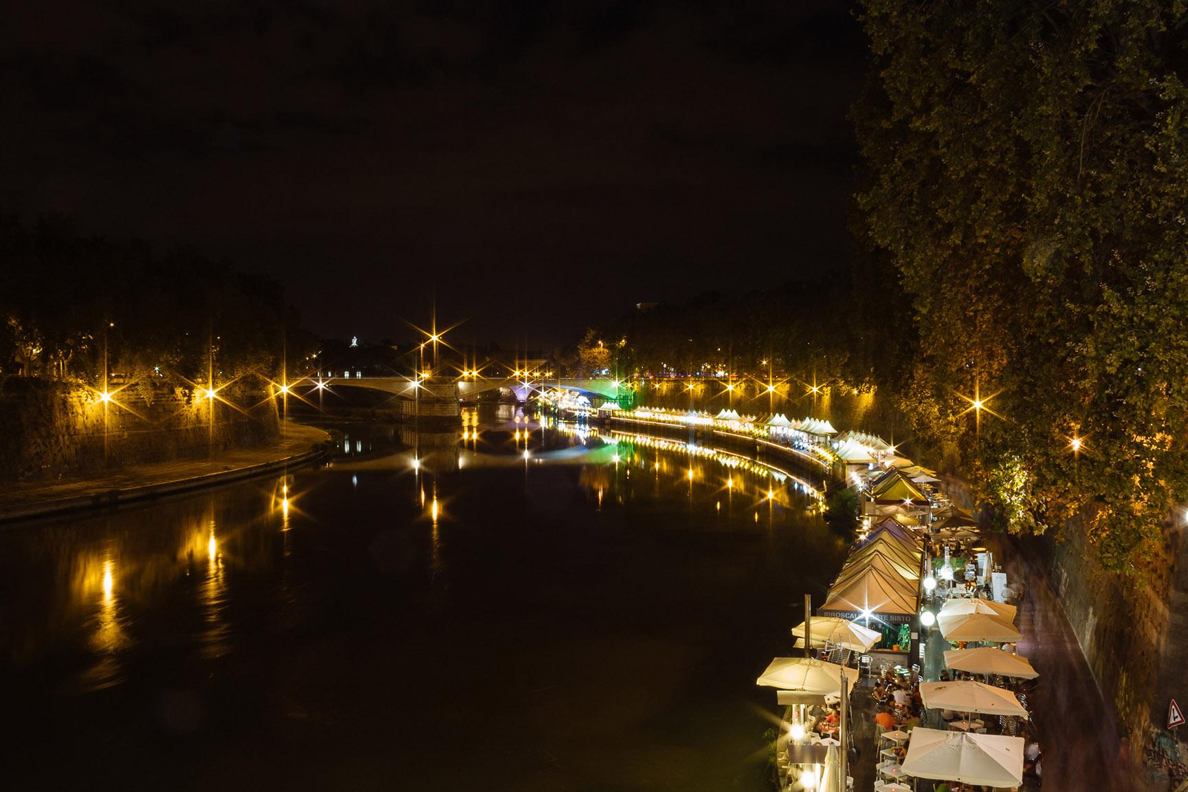 cailla-cheade-Italia3-419 foto noturna
