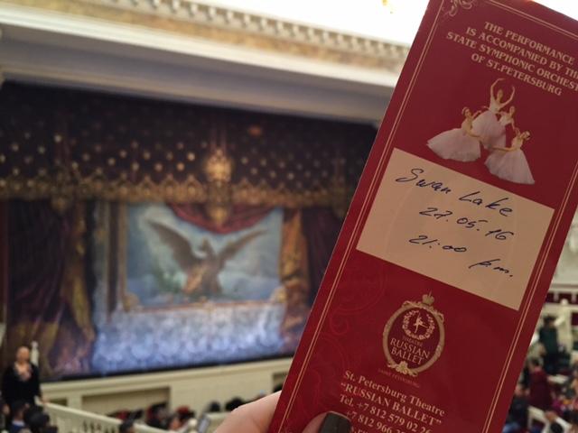 são petersburgo russia dicas onde ficar o que fazer coisas que amamos lago dos cisnes 2
