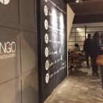 Yummy Tip: Bingo Restaurante