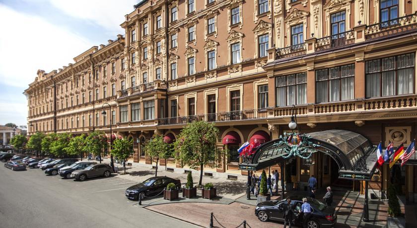 são petersburgo belmond grand hotel europe onde ficar dica viagem coisas que amamos 1