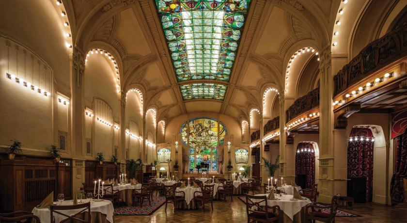 são petersburgo belmond grand hotel europe onde ficar dica viagem coisas que amamos 2
