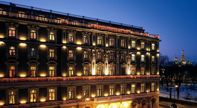 são petersburgo belmond grand hotel europe onde ficar dica viagem coisas que amamos 4