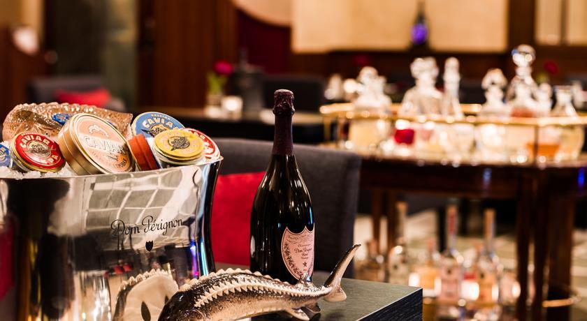 são petersburgo belmond grand hotel europe onde ficar dica viagem coisas que amamos 5