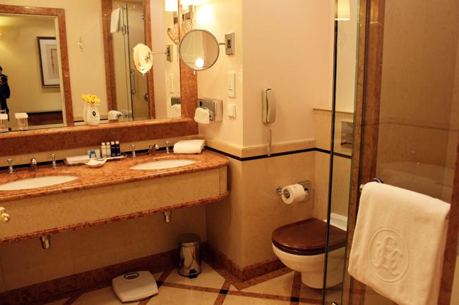 são petersburgo belmond grand hotel europe onde ficar dica viagem coisas que amamos 6