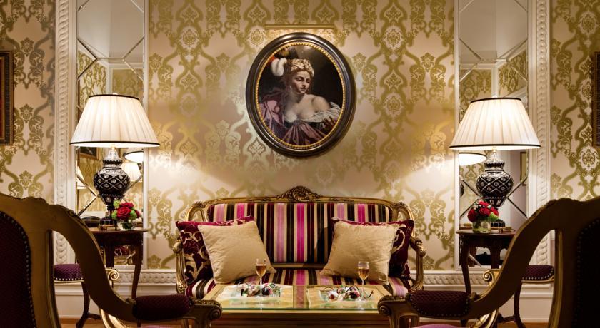 são petersburgo belmond grand hotel europe onde ficar dica viagem coisas que amamos 7