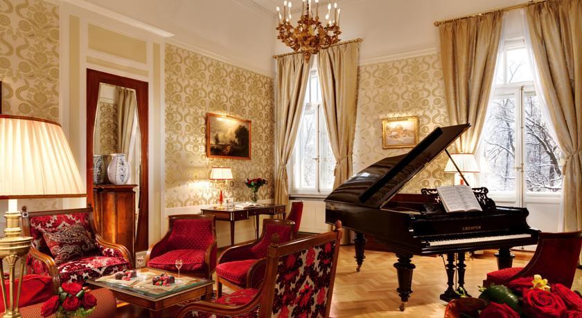 são petersburgo belmond grand hotel europe onde ficar dica viagem coisas que amamos 8