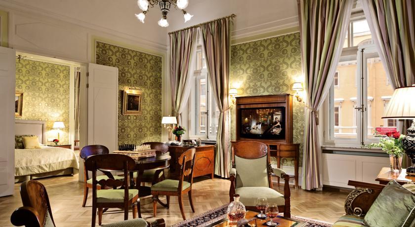 são petersburgo belmond grand hotel europe onde ficar dica viagem coisas que amamos 9