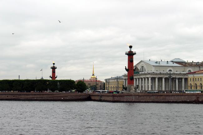 são petersburgo russia dicas onde ficar o que fazer coisas que amamos 010