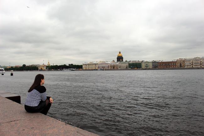 são petersburgo russia dicas onde ficar o que fazer coisas que amamos 011