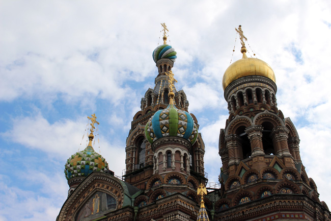 são petersburgo russia dicas onde ficar o que fazer coisas que amamos 023