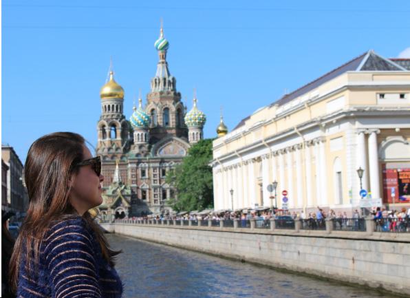 são petersburgo russia dicas onde ficar o que fazer coisas que amamos 025