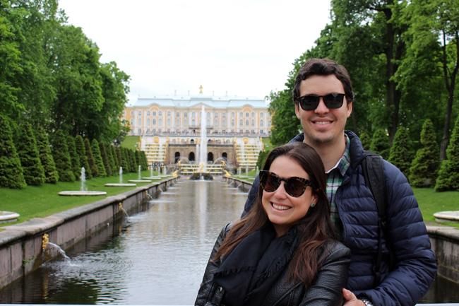 são petersburgo russia dicas onde ficar o que fazer coisas que amamos 026