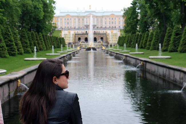 são petersburgo russia dicas onde ficar o que fazer coisas que amamos 027