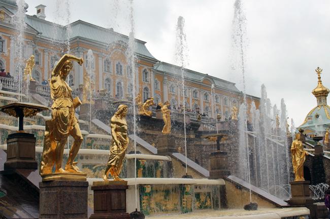 são petersburgo russia dicas onde ficar o que fazer coisas que amamos 028
