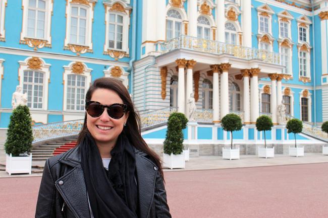 são petersburgo russia dicas onde ficar o que fazer coisas que amamos 034