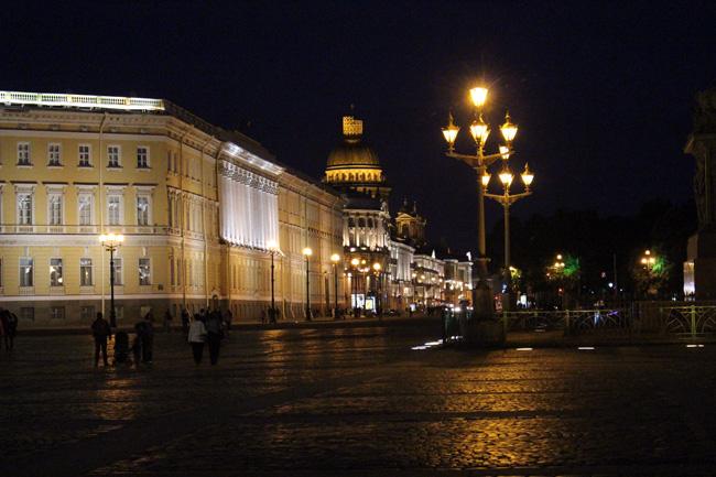 são petersburgo russia dicas onde ficar o que fazer coisas que amamos 038