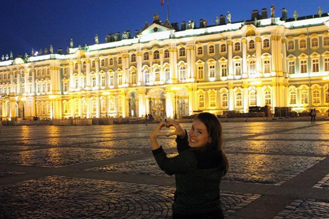 são petersburgo russia dicas onde ficar o que fazer coisas que amamos 039